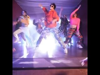 """Видео от Студия танца """"Let's Go"""""""