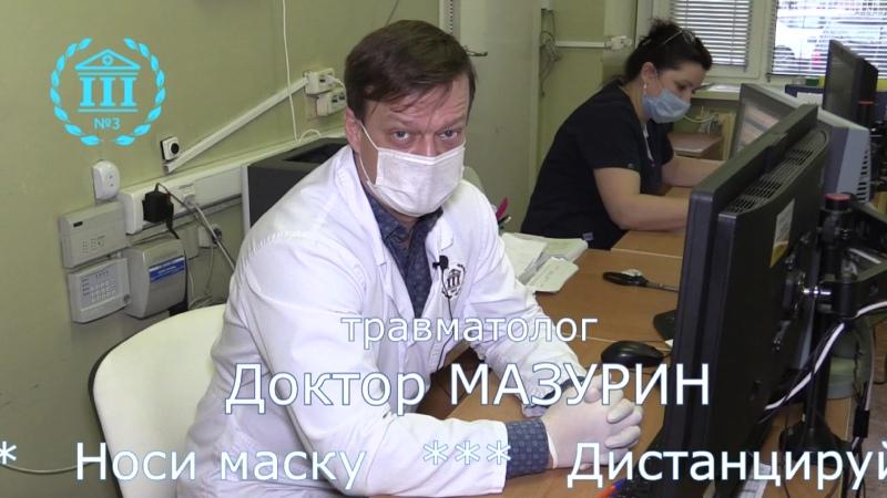Видео от Лилии Лавровой