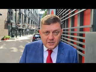 Блокнот Волгодонск (Новости Волгодонска) kullanıcısından video