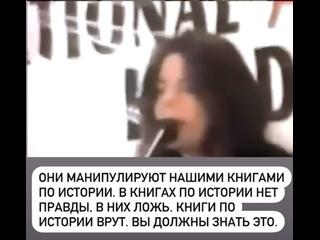 Sveta Maksyutatan video