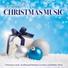 Carol of the bells christmas music christmas carols
