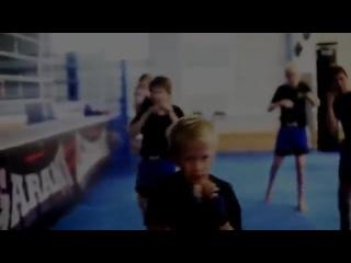 ZippO - Поднимайся сам (Премьера трека 2019).mp4