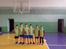 Пилипенко Алексей   Днепропетровск (Днепр)   21