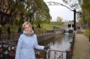 Личный фотоальбом Ирины Шестаковой