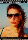 Антонина Бондар фотография #30