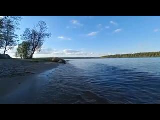 """""""Die with memories, not dreams"""" / Автостоп kullanıcısından video"""