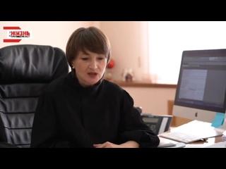Карова Оксана Владимировна, первый заместитель министра финансов РСО-Алания.