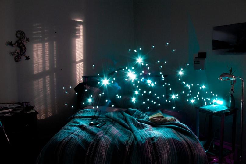 Сновидение, изображение №2