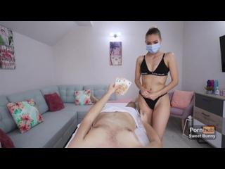 Карманный PornHub ( Уломал на секс сексуальную массажистку порно, ебля, инцест, минет, трах,секс,измена )