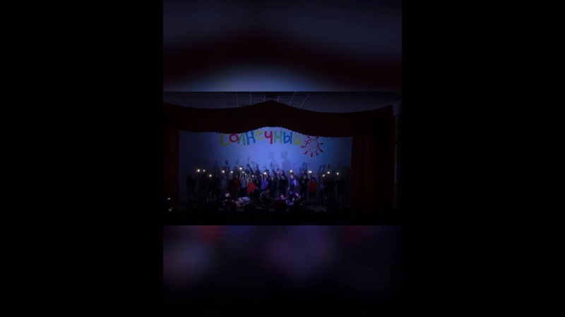 Видео от Дашка Жигулёк