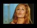 Salma Ya Salama Arabic Version Dalida