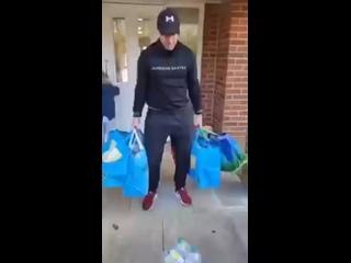 Video by Video Жара