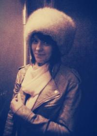 Julia Gorbachova фото №38