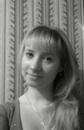 Татьяна Болдырева