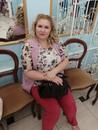 Персональный фотоальбом Анны Сыровой