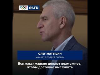 Video by Единая Россия   Хабаровский край