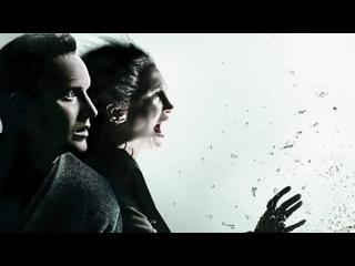 Заклятие 3 По воле дьявола Русский трейлер Фильм 2021