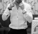 Дмитрий Смальев фотография #17