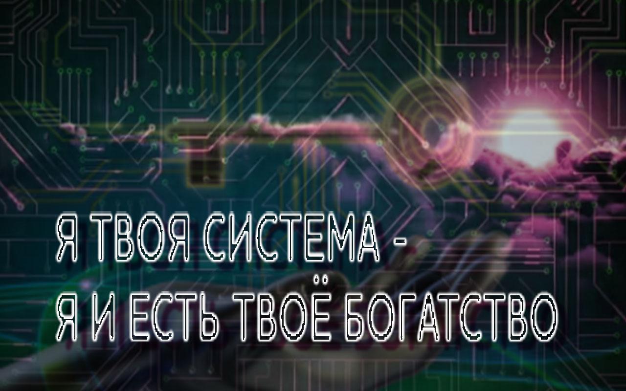 ewWJgU2AsAk.jpg?size=1280x800&quality=96&proxy=1&sign=3fe9ee0cf7c8adac8ec0e5151c196261&type=album
