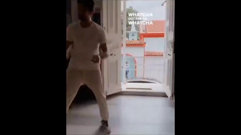 Видео от Турецкие сериалы SHANS Diziler