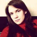 Фотоальбом Татьяны Коломийчук