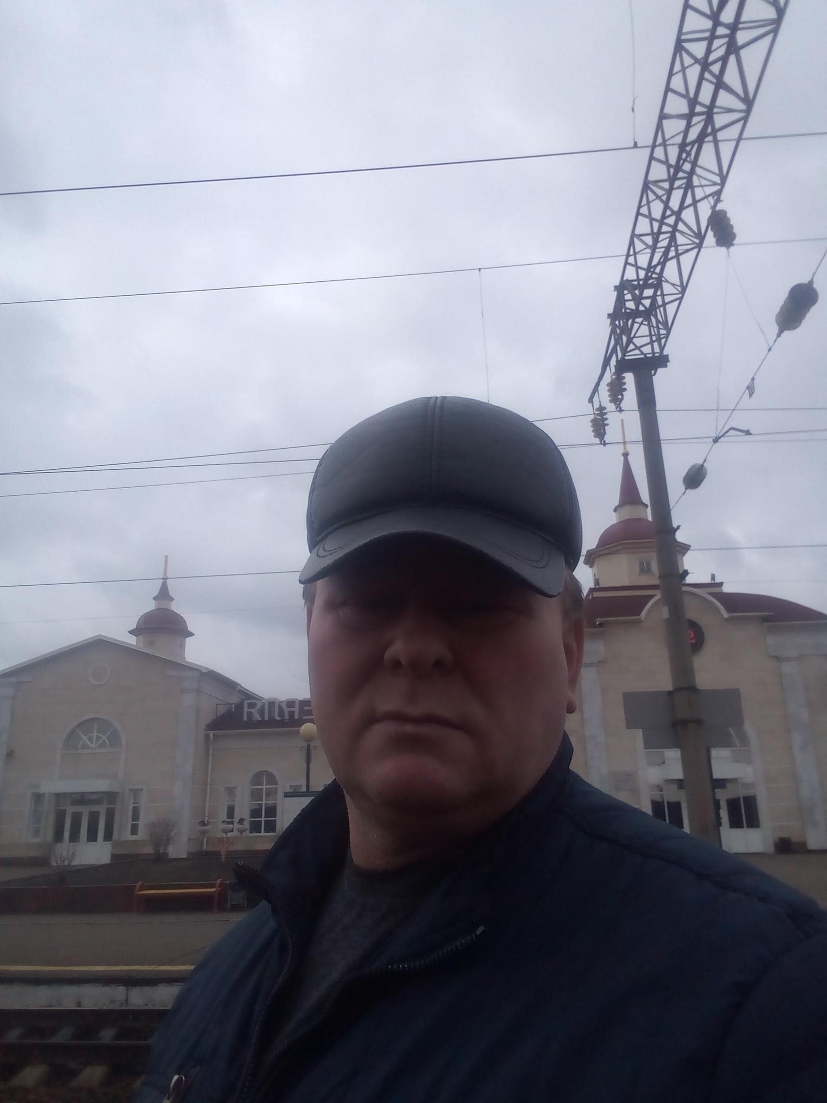 Игорь, 52, Ryapino