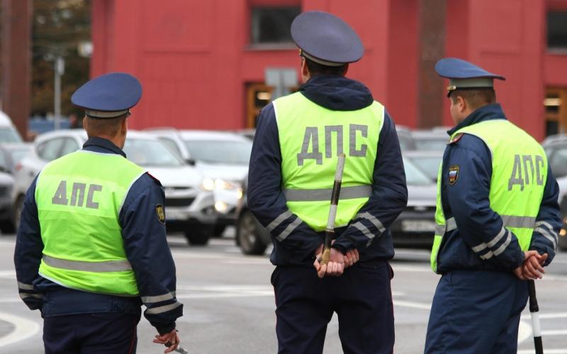 Полицейских подозревают в вымогательстве денег у подростка