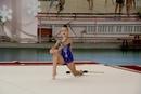 Ольга Куделина фотография #22