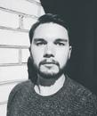 Персональный фотоальбом Алексея Тесленко