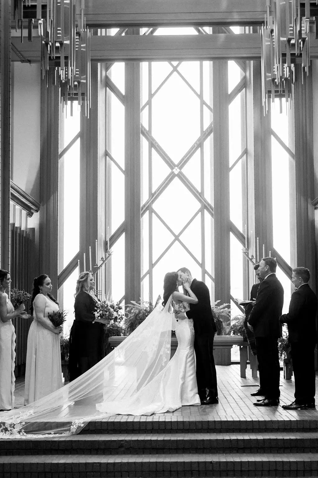 S75XEnIkmXg - Как найти веселого ведущего на свою свадьбу