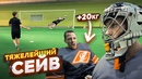 Спиряков Евгений   Москва   29