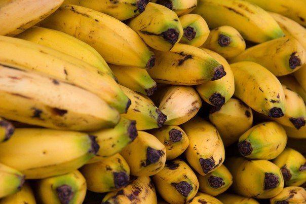 8 самых полезных фруктов