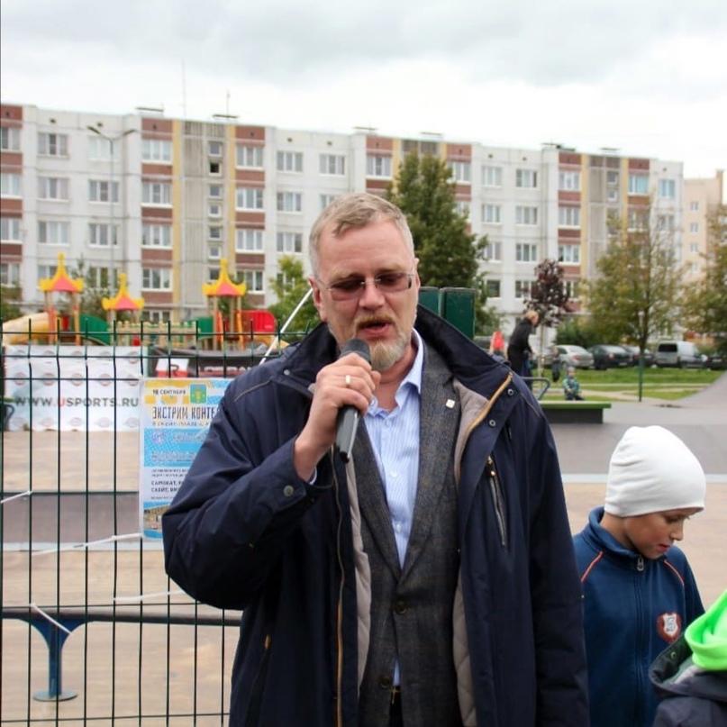 Аннинскому поселению 55 лет, изображение №7