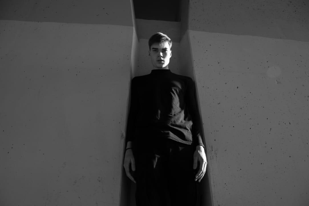 фото из альбома Sergey Koller №7