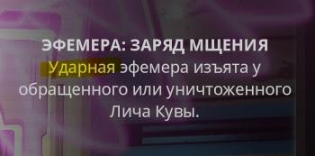 4P9TXv_0w7I.jpg?size=350x173&quality=96&