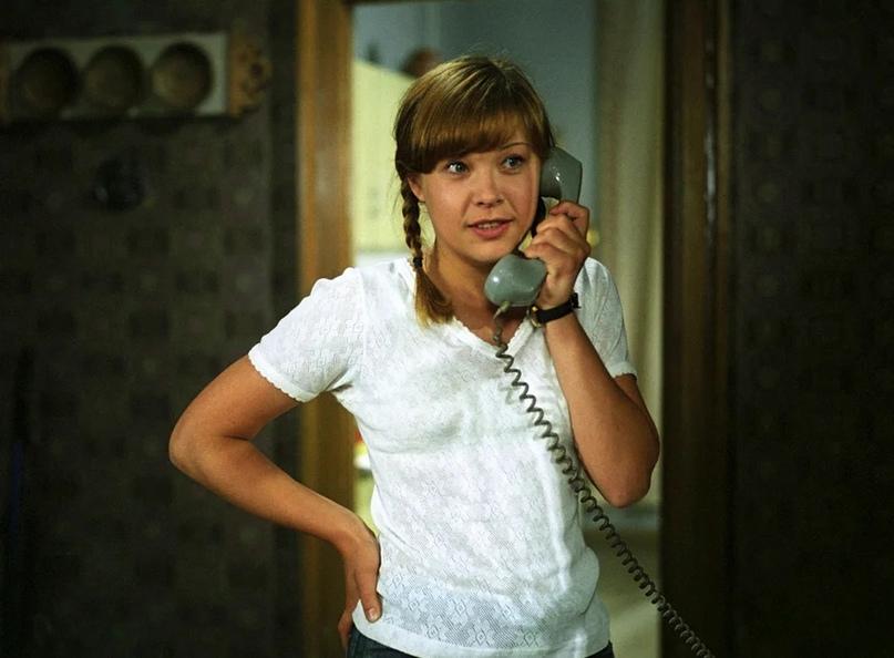 📅 27 февраля 1957 года родилась Татьяна Догилева, советская и российская актриса...