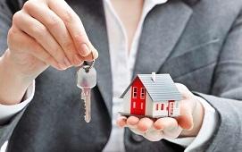 Что нужно знать об ипотеке