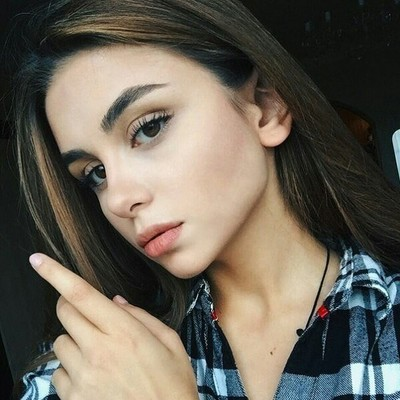 Ілона Пархоменко