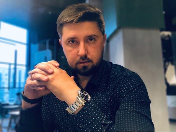 Андрей Чаплюк, 37 лет, Санкт-Петербург, Россия