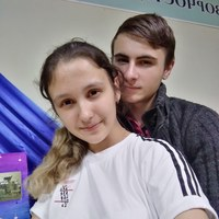 Вадим Близнюк