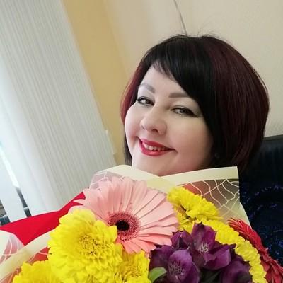 Инна Кельпш, Пестово