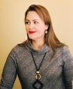 Юлия Денисова фотография #4