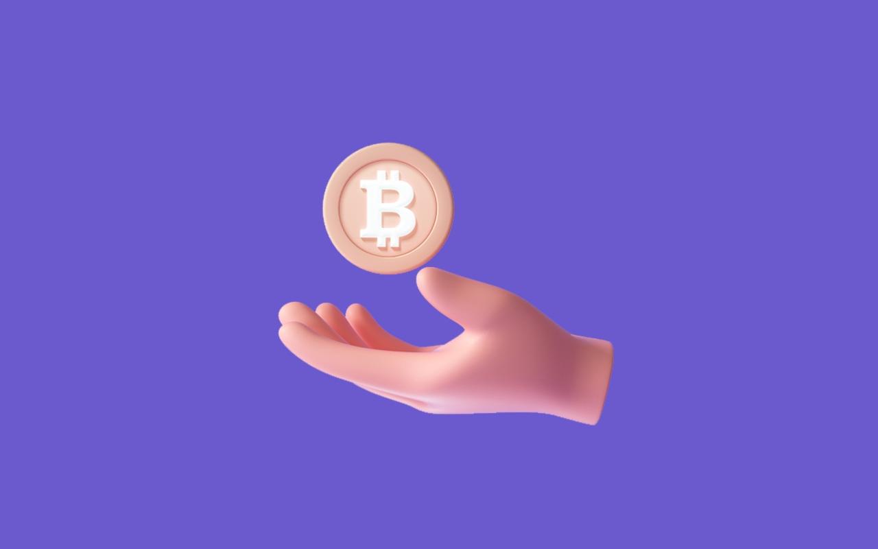 btc trip che regola bitcoin
