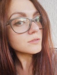Lerochka Anosova
