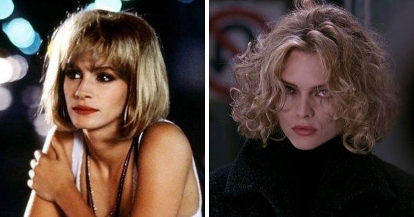 Актеры, которые отказались от главных ролей в культовых фильмах