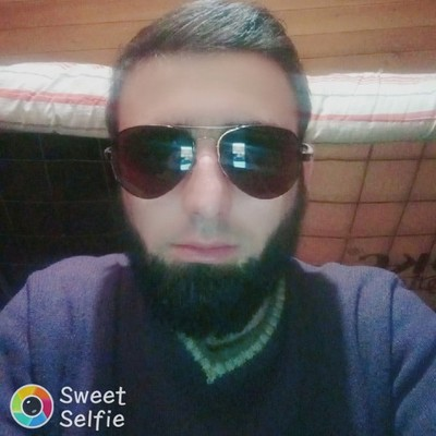 Muhamad Begmatoy