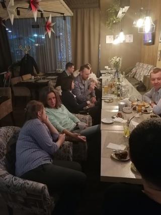 Шкода октавия москва клуб рейтинг ночные клубы в москве