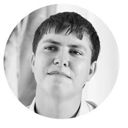 Кейс: Продвижение студии растяжки в Алмате через Вконтакте, изображение №1