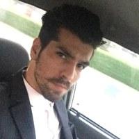 Farhad Moeni