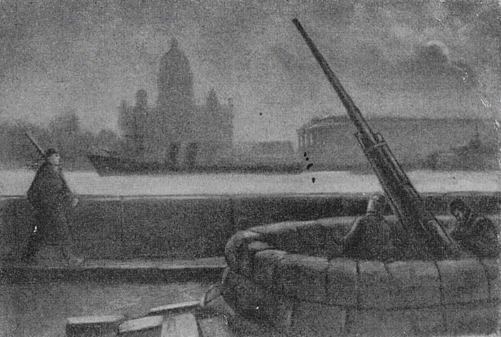 фото из альбома Ольги Митевой №3